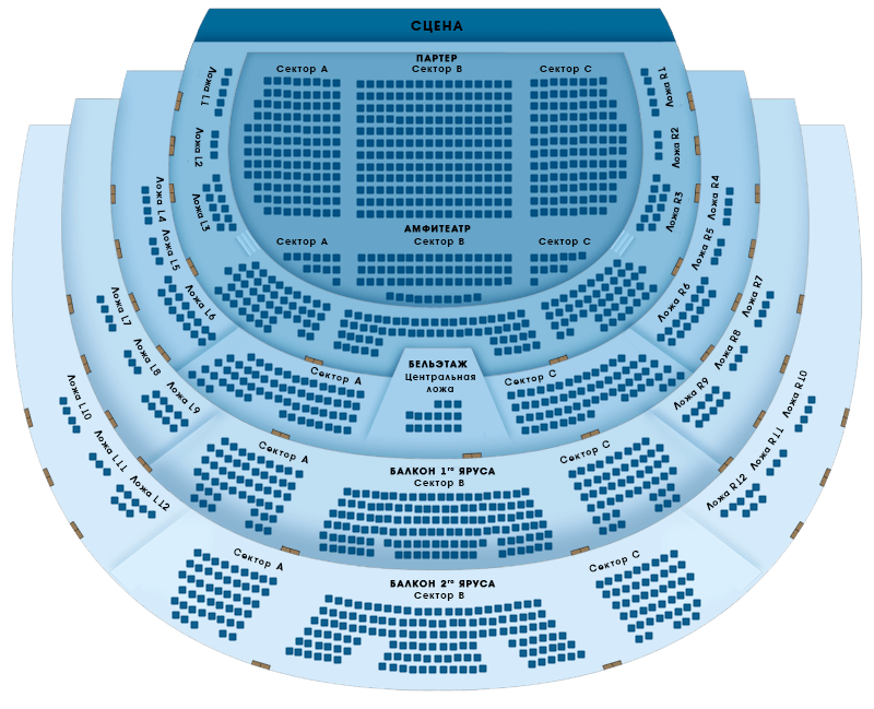 https://tickets.mariinsky.ru/prim/img/halls/1/big_hall_ru.png